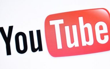 Dark Web Demand Surges for YouTube Accounts
