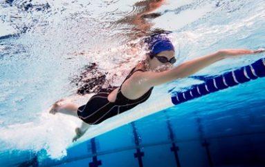 Cyber-Extortionist Threatens Australian Swimming Pro