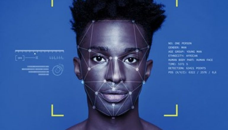 US Bill Proposes Ban on Feds' Using Facial Recognition Technology