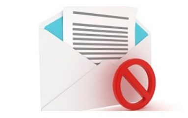 Two-Fifths of Firms May Replace Email After #COVID19