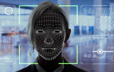 Privacy Expert Slams Amazon's Facial Recognition 'Pause'