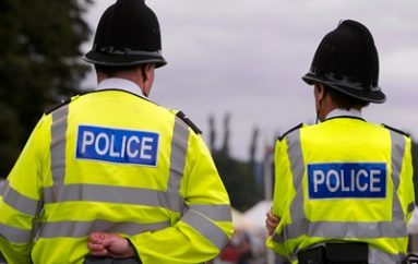 ICO Report Calls for Reforms Around Police Data Extraction