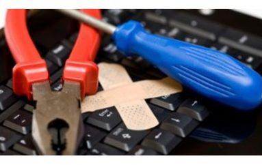 Microsoft: Patch IIS Bug Now to Protect Exchange Servers