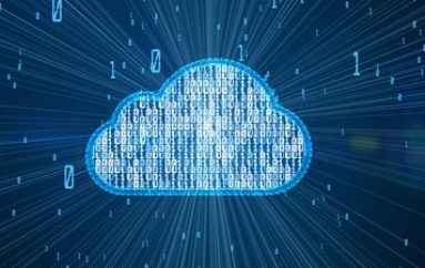 Exposed Cloud Databases Attacked 18 Times Per Day