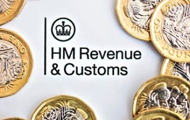New HMRC SMS Phishing Scam Targets Self-Employed