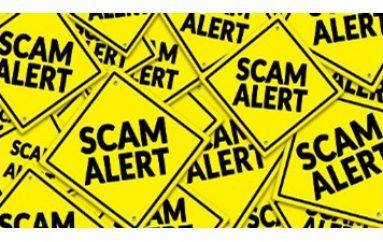 Online Fraudsters Steal GBP17m Over #COVID19 Lockdown