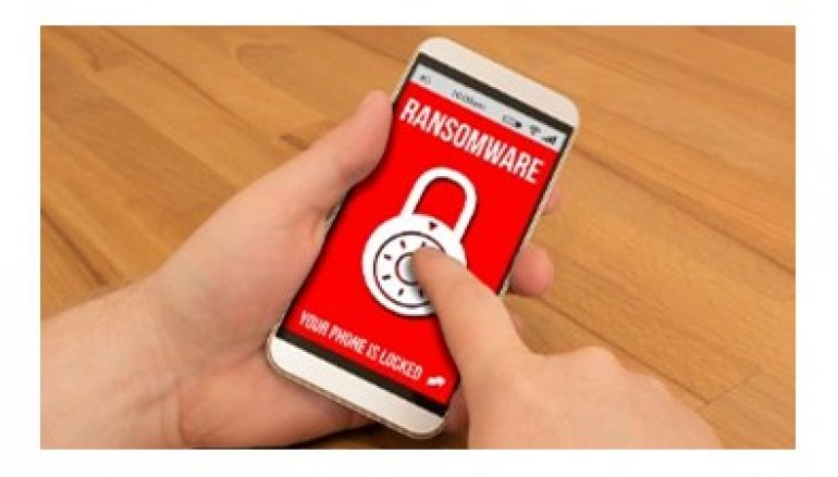 COVID-Themed Ransomware Attack on Android Users Revealed