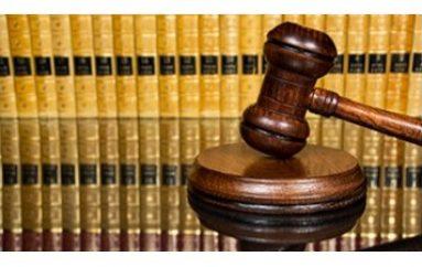 REvil Ransomware Group Auctions Stolen Data