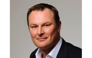 Avast Appoints Nick Viney to Lead Telco, IoT and Family Security Business Unit