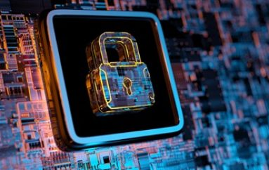 #COVID19 Forces Positive Long-Term Changes to Cybersecurity