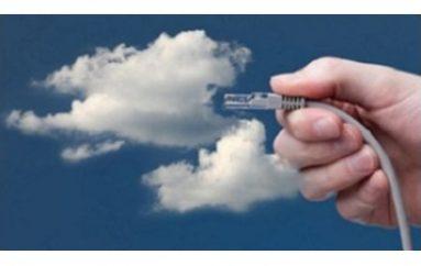 CSA Virtual Summit: Future of European Cloud Services Scheme Detailed