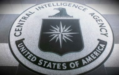 CIA Elite Hacking Unit Was Not Able to Protect Its Tools and Cyber Weapons