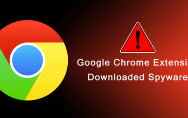 Massive Spying Campaign Targets Chrome Browser, Over 32 Million Users Potentially Impacted