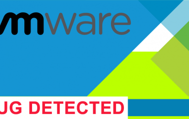Critical VMware Cloud Director Bug Let Hackers Complete Take Over the Corporate Server Infrastructure