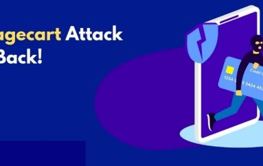 Magecart Attack – Incident Investigation and The Key Takeaways