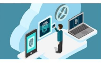 CSA Virtual Summit: Is Cloud Moving Too Fast for Security?
