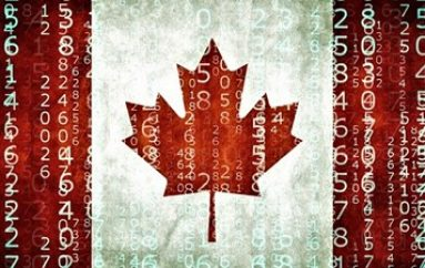 CPA Canada Breach Hits Over 300,000 Accountants
