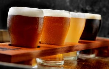 Aussie Beer-Maker Suffers Ransomware Attack