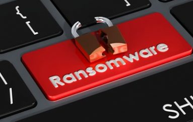UCSF Pays $1.14m Ransomware Fee