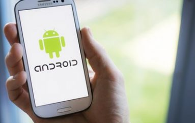 Malicious Android Apps Double in Q1 as Lockdown Users Are Targeted