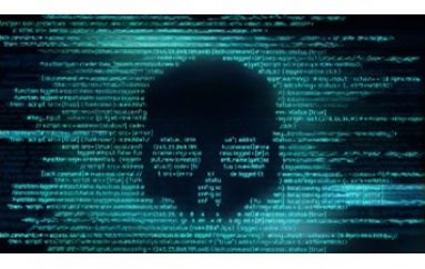 Over Two-Thirds of Q1 Malware Hidden by HTTPS
