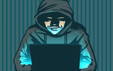 Minneapolis City and Police Websites Attacked
