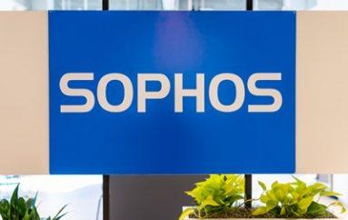 Sophos Confirms Restructuring Plans, Denies Blog Closure