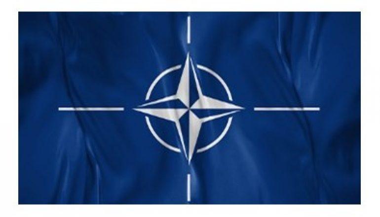 NATO Condemns Cyber-Attacks