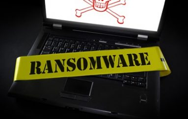 Oregon City Pays $48,000 Cyber-Ransom
