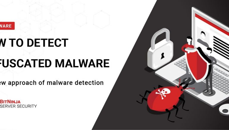 How to Detect Obfuscated Malware on Your Server