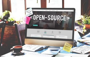 Open Source Software Vulnerabilities Increased By 130% in 2019