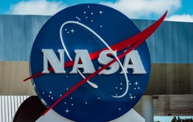 Cyber-Incidents Surge 366% at NASA