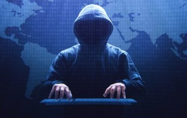 Dark Basin: Researchers Uncover Major Hack-for-Hire Group