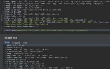 A Flaw in India Digilocker Could've Been Exploited to Bypass Authentication