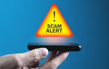 New Fake Ad Alert System Launched to Fight Online Scams