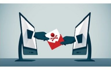 Businesses Lack a Workable Ransomware Recovery Strategy