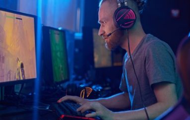 Video Game Creator Battles Racist Bots