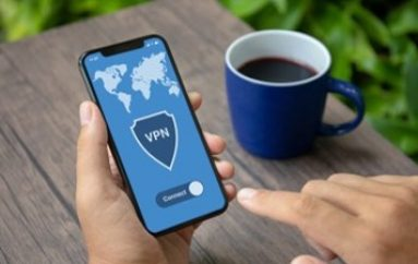 Fraudulent iOS VPN Apps Attempt to Scam Users