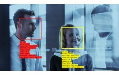 Global Privacy Regulators Probe Facial Recognition Firm Clearview AI