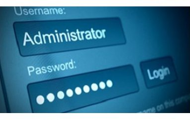 Nation State Attackers Shift to Credential Theft