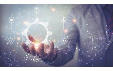 Award-Winning Tech Expert Joins Arcserve as New CTO