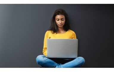 Trend Micro and Girls in Tech to Provide Cybersecurity Training to Girls Around the World