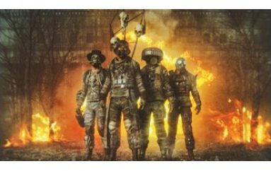 "Kaspersky Uncovers New APT ""Mercenary"" Group"
