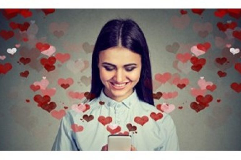 Global Dating App Users Exposed in Multiple Security Snafus