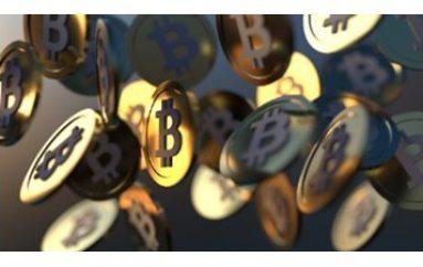 Bankrupt Bitcoin Biz Founder Leaves $13m Hole
