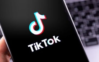 Fake TikTok App Targets Indian Users