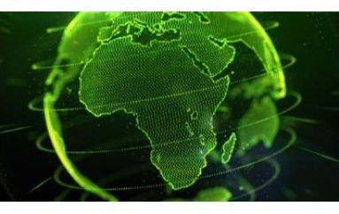 Internet Society and AFRINIC Collaborate to Improve Internet Resilience in Africa