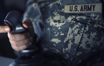 US Army Seeks Cryptocurrency Tracing Tools