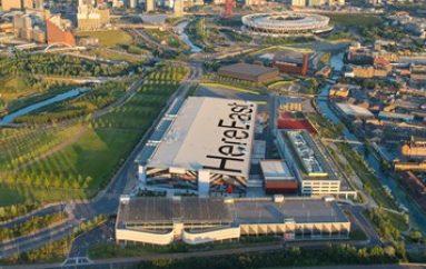 LORCA Announces Fifth Cyber-Accelerator Cohort