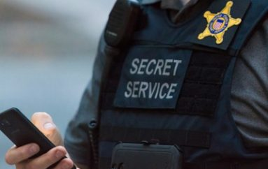 Secret Service Launches Cyber-Fraud Task Force